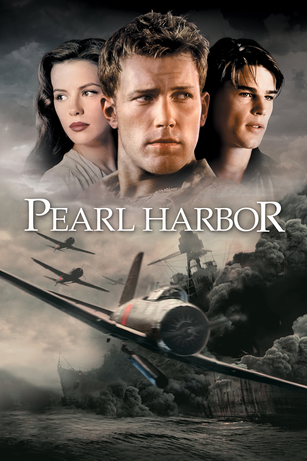 Pearl Harbor online