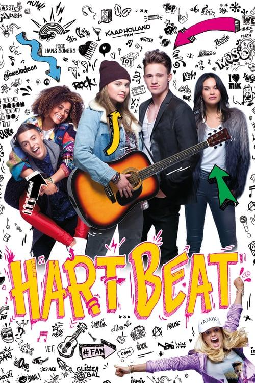 Hart Beat online