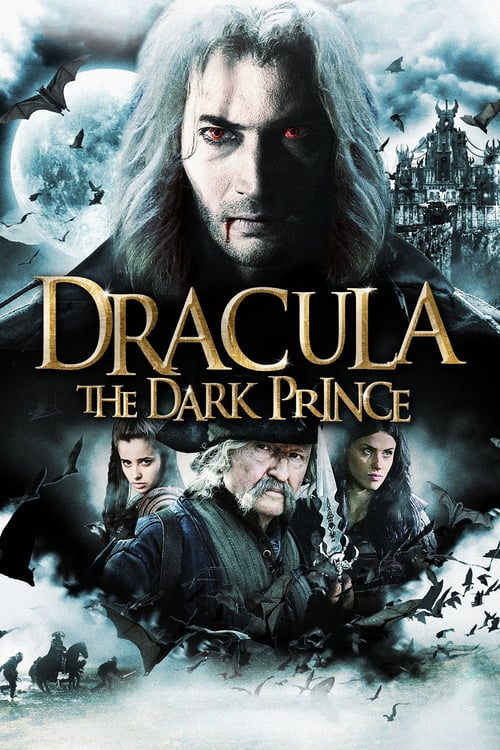 Dracula – The Dark Prince online