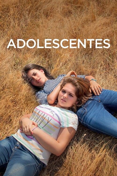 Adolescents online