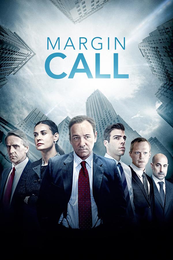 Margin Call online