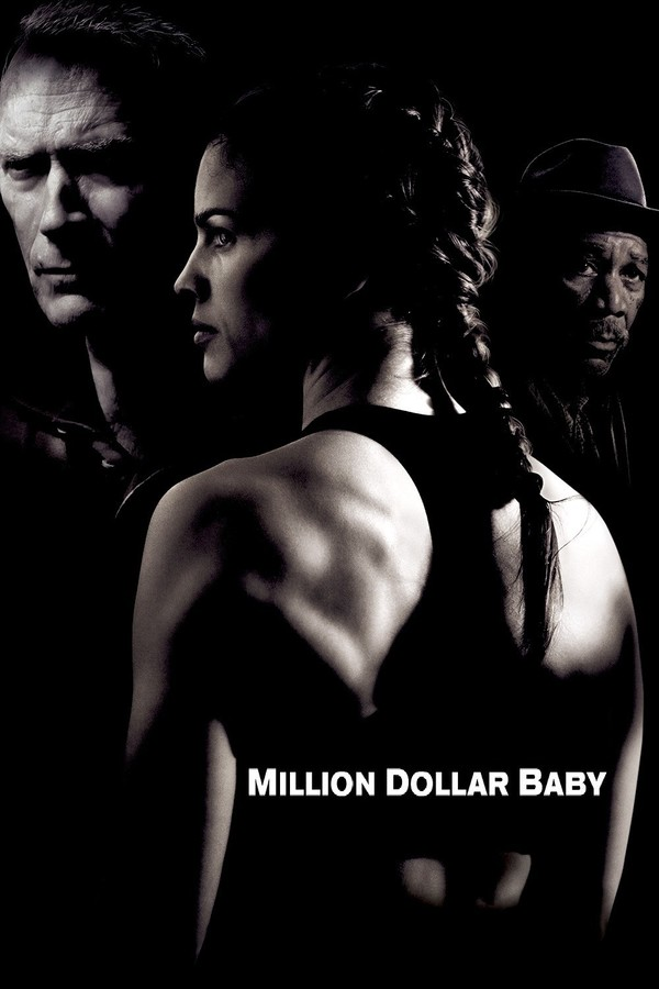 Million Dollar Baby online