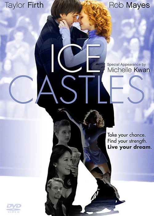 Ice Castles online