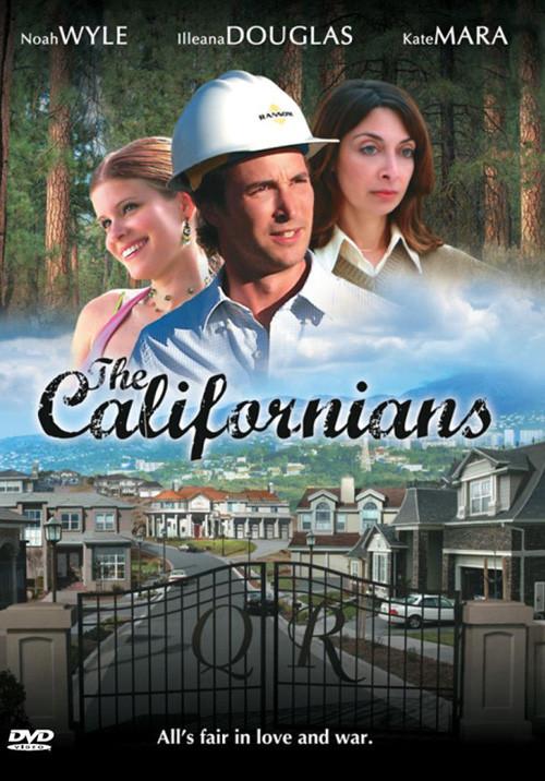 The Californians online