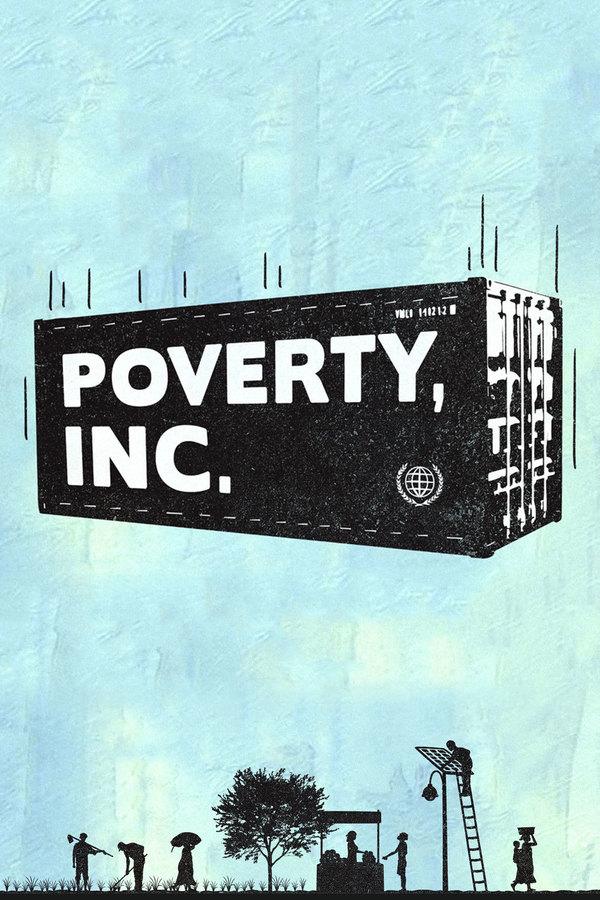 Poverty, Inc. online
