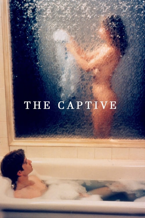 The Captive online