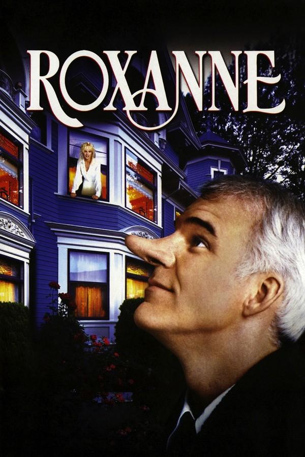 Roxanne online