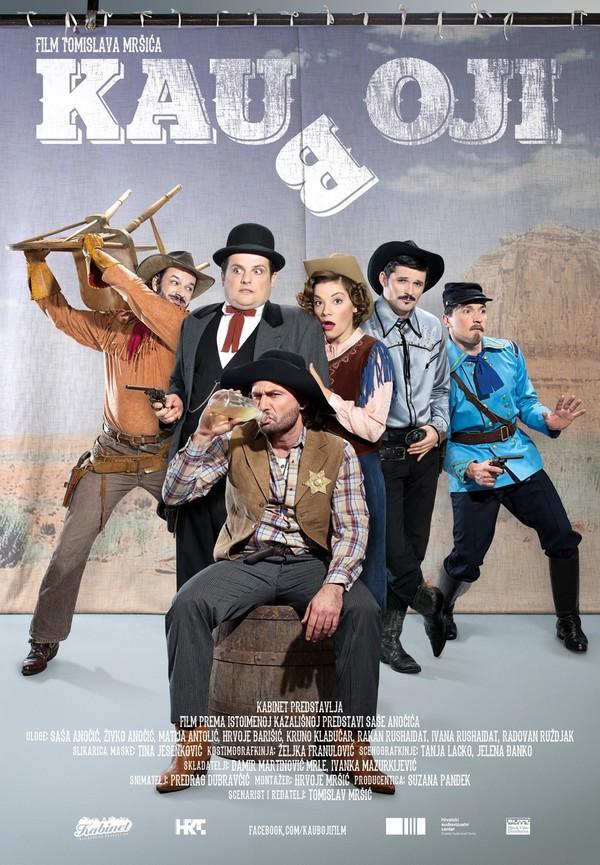 Cowboys online