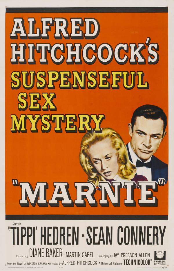 Marnie online