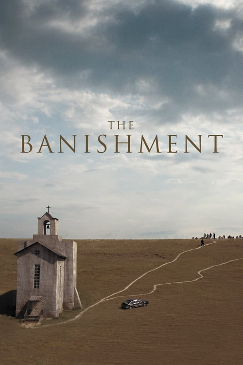 The Banishment online