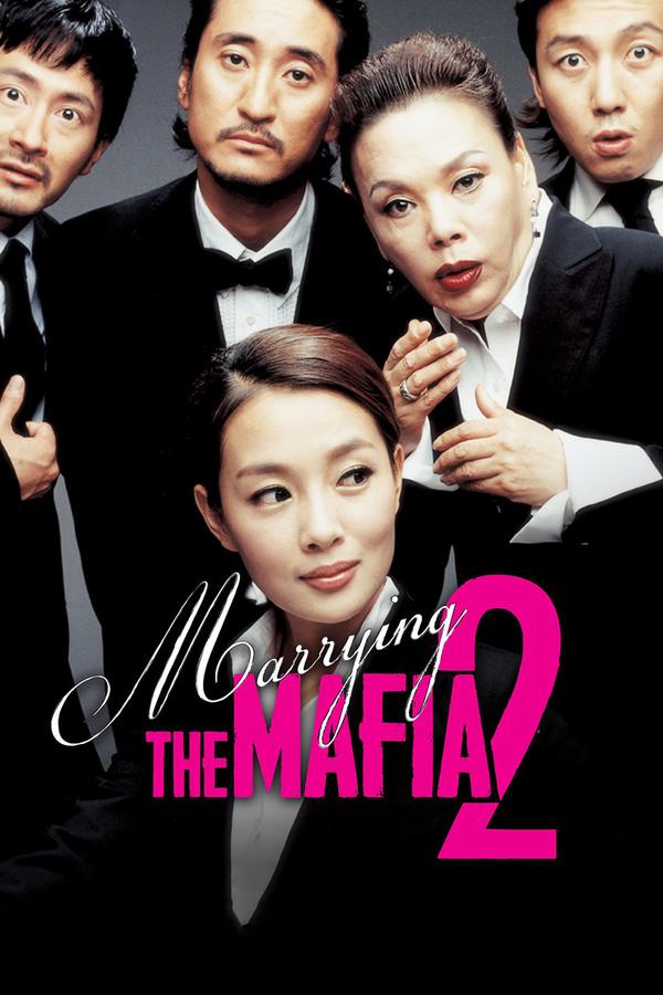 Marrying the Mafia 2 online
