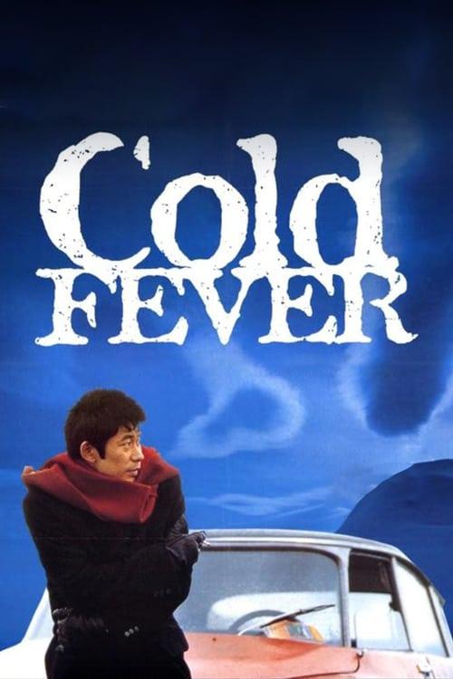Cold Fever online