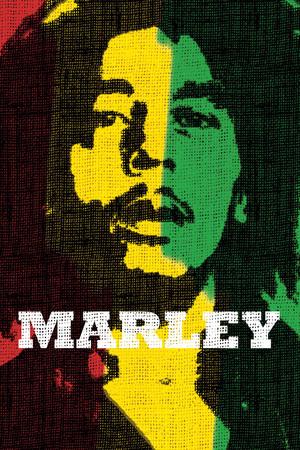 Marley online