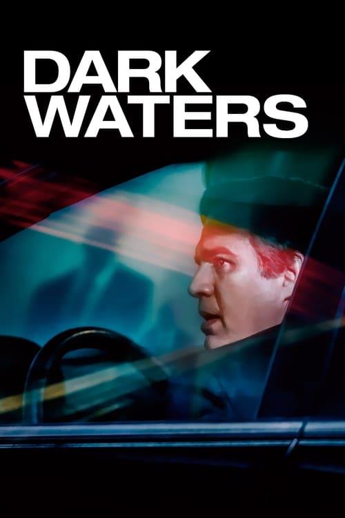 Dark Waters online