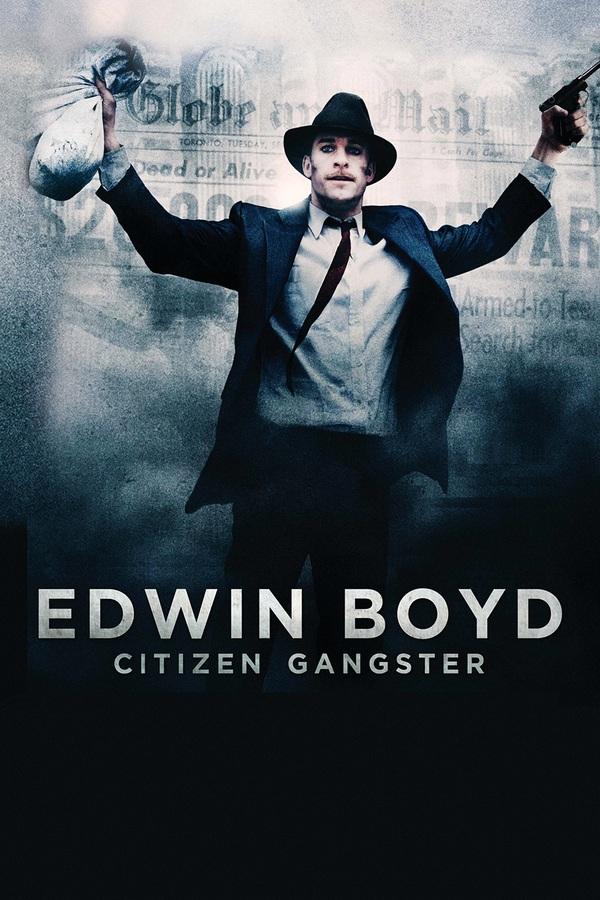 Edwin Boyd online