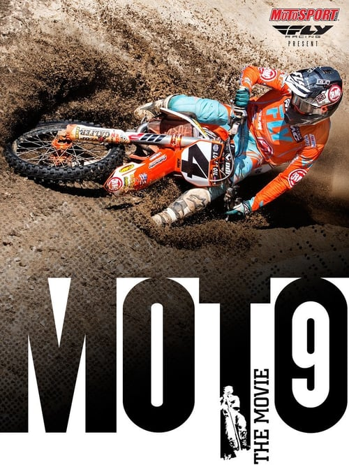 Moto 9: The Movie online