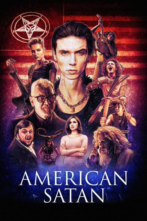 American Satan online