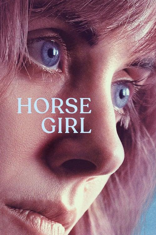 Holka od koní online