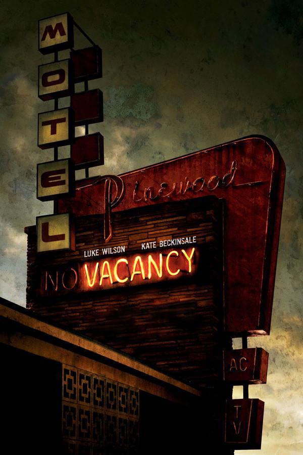 Motel smrti online