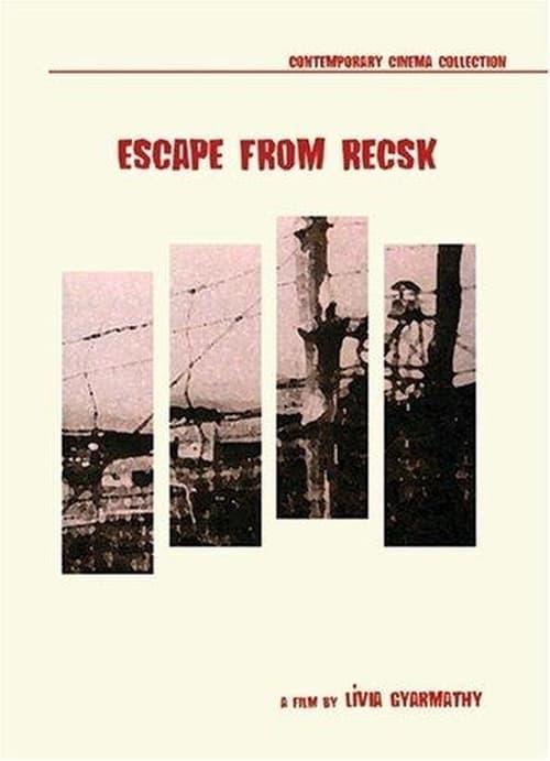 Escape online