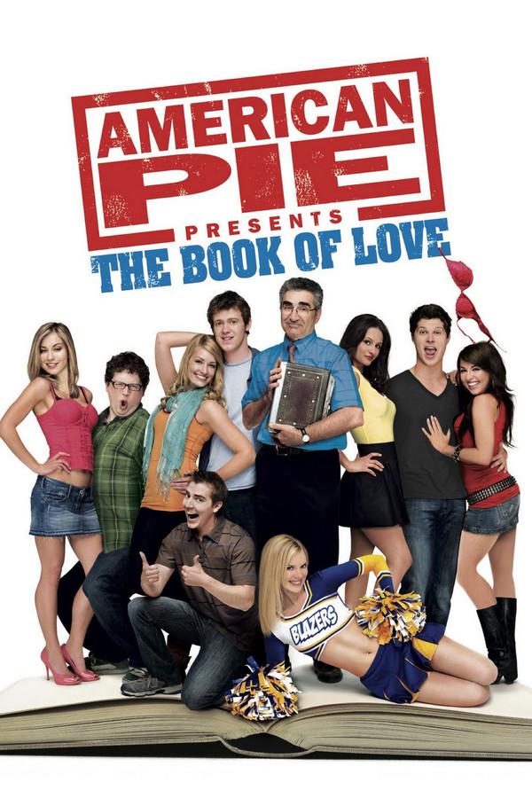 Prci, prci, prcičky: Kniha lásky online