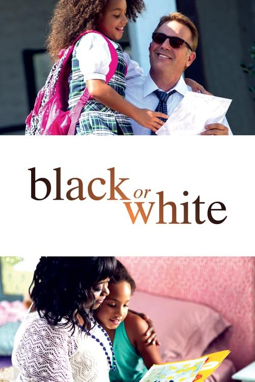 Black or White online