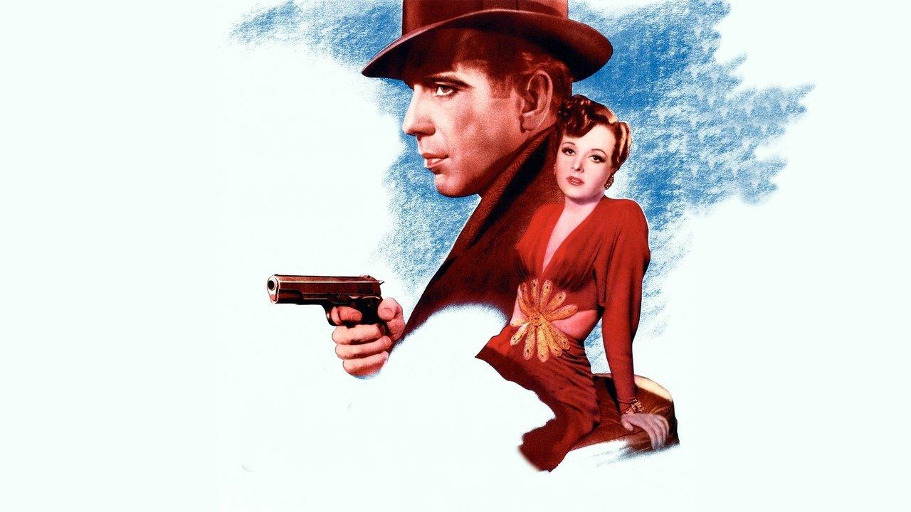 The Maltese Falcon online