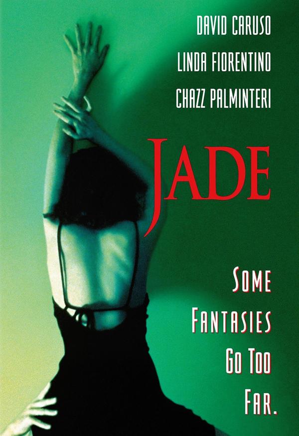 Jade online