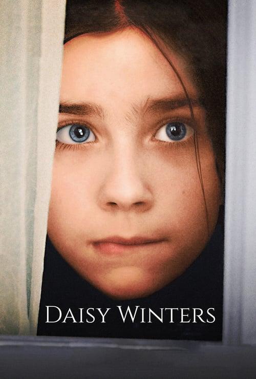 Daisy Winters online