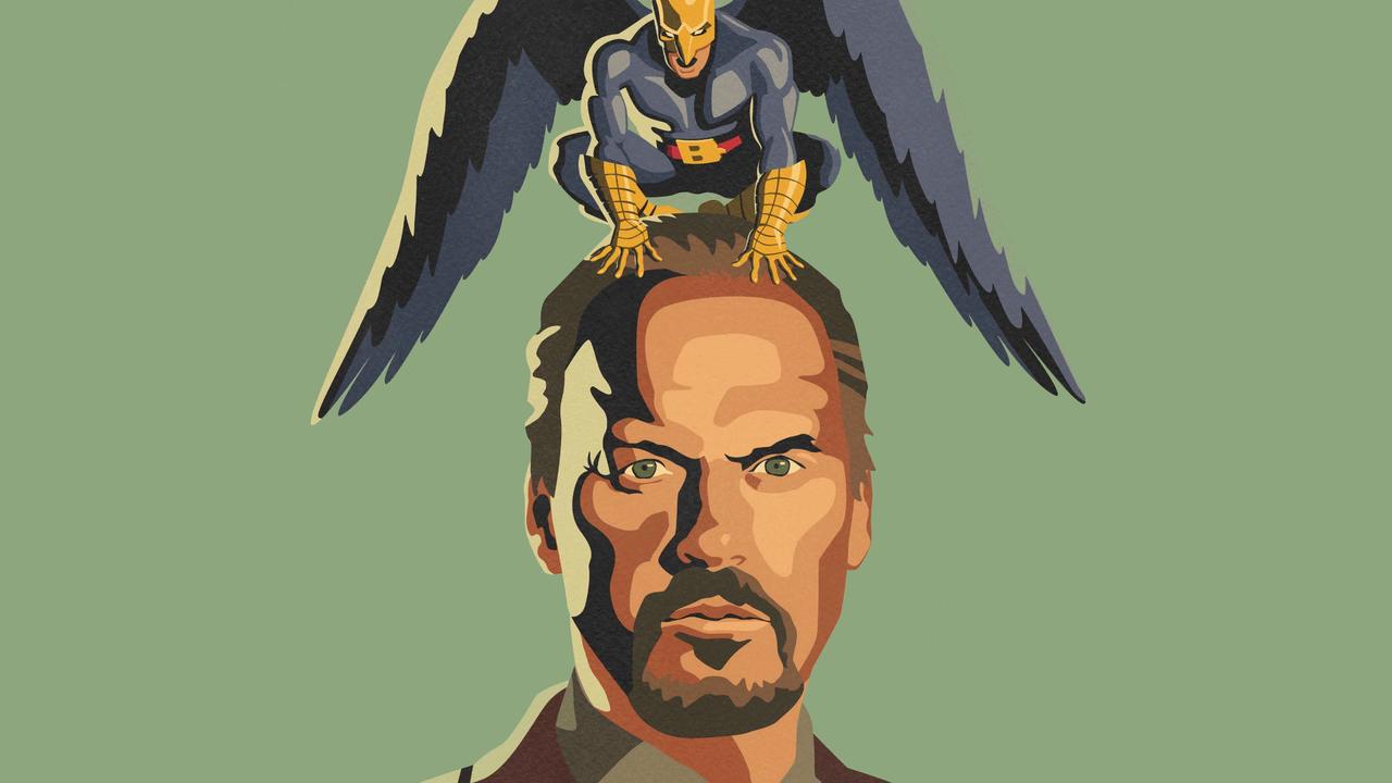 Birdman - Tržby a návštěvnost