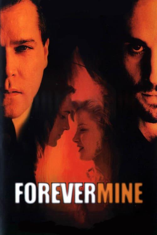 Forever Mine online