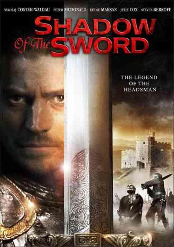 Shadow of the Sword online