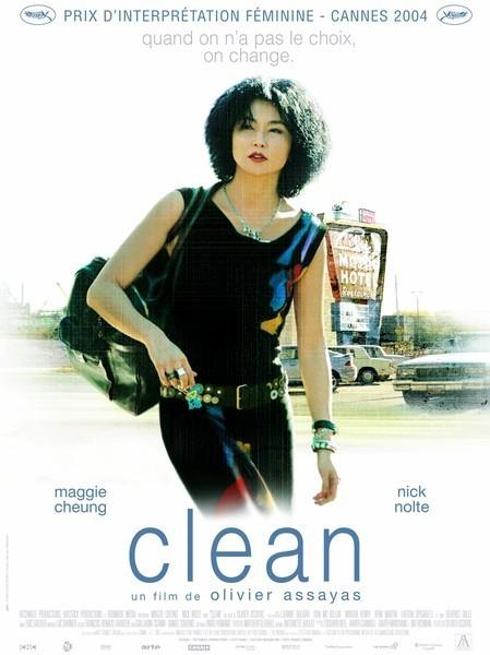 Clean online