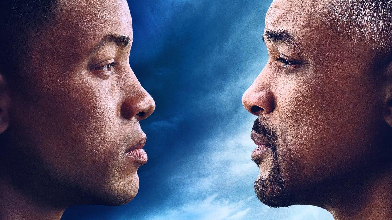 10 nejsledovanějších filmů na HBO GO za poslední týdny