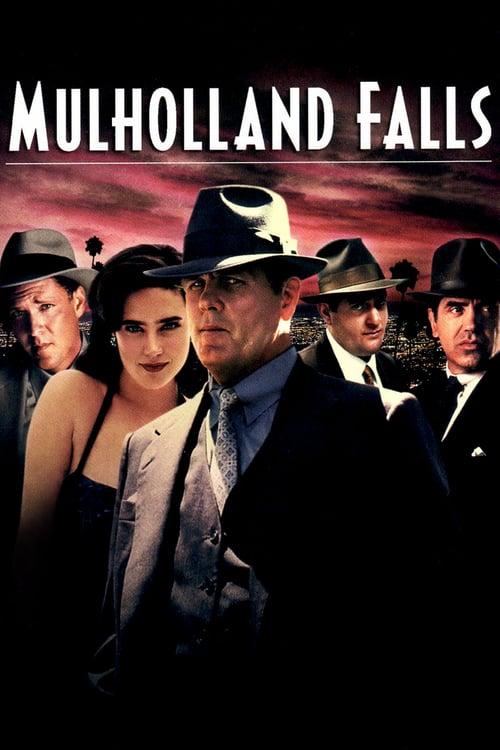 Mulholland Falls online