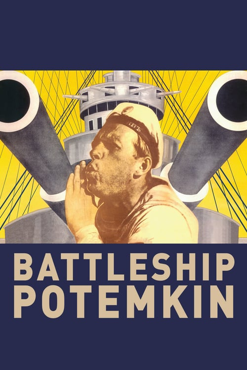 The Battleship Potemkin online