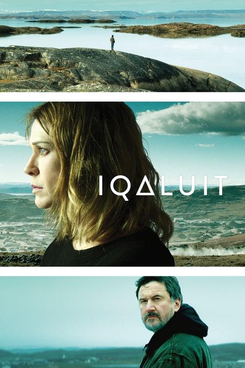 Iqaluit online