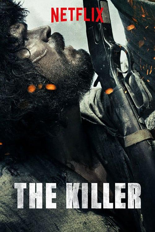 The Killer online