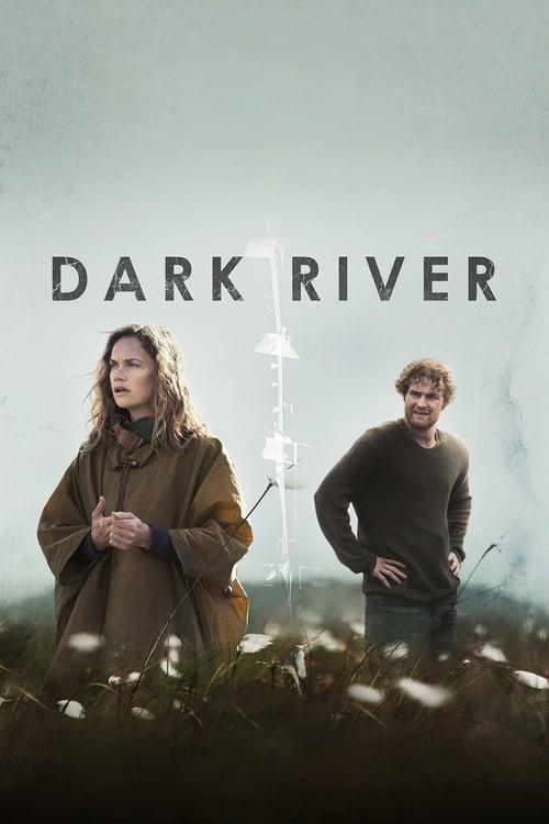 Dark River online
