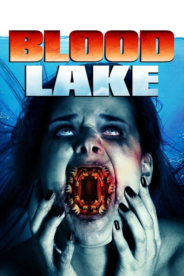 Blood Lake online