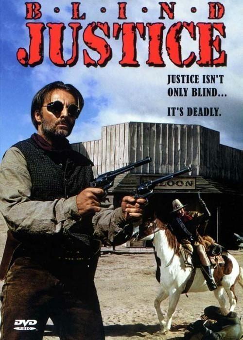 Slepá spravedlnost online