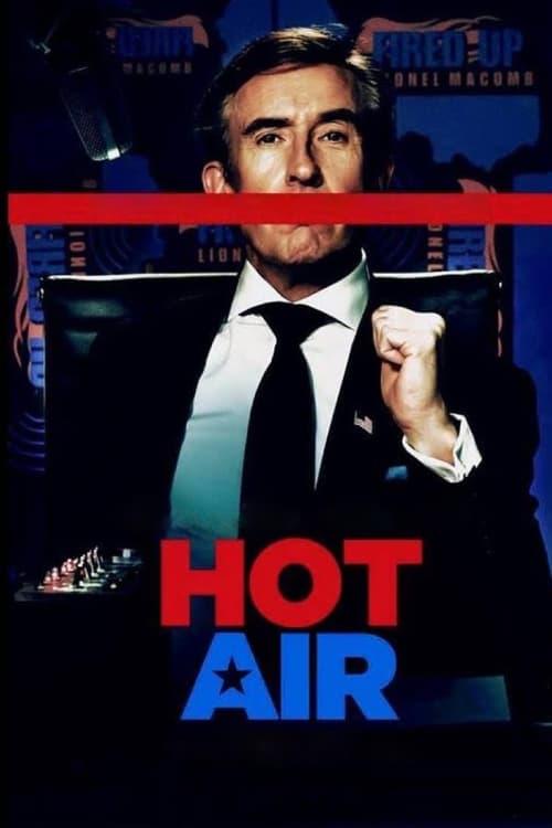 HOT AIR online