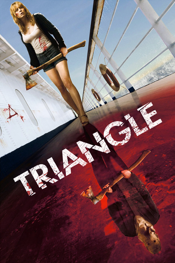Triangle online