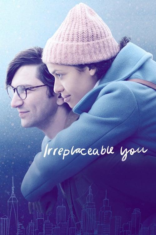 Irreplaceable You online