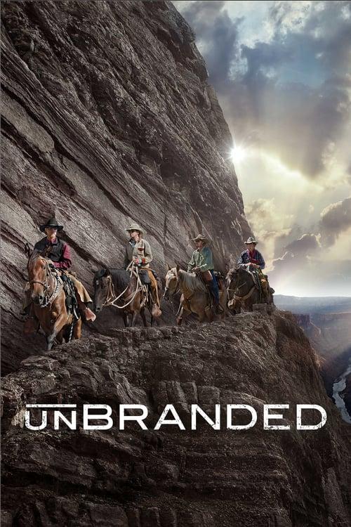 Unbranded online
