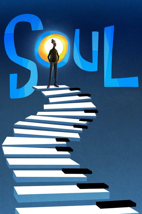 Soul - Tržby a návštěvnost
