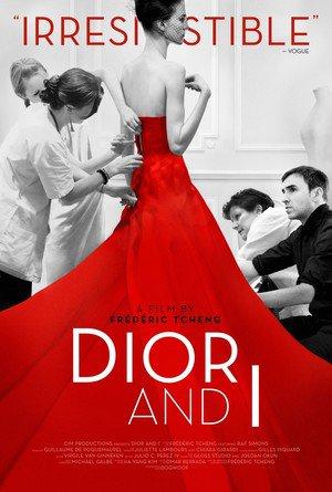 Dior a já online