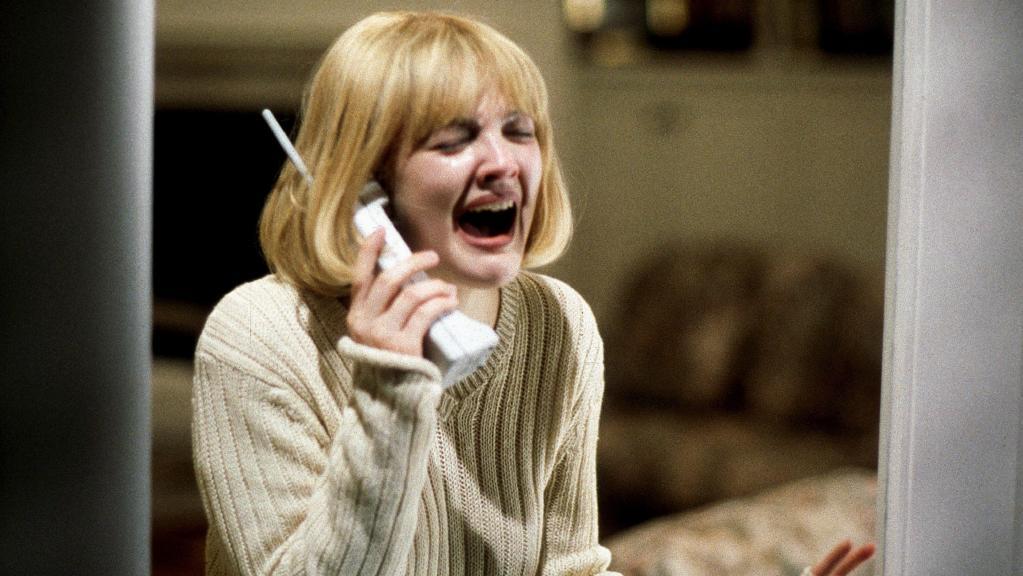 10 rad jak přežít v hollywoodském hororu