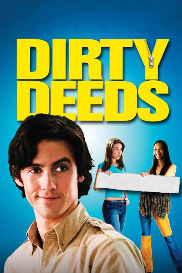 Dirty Deeds online