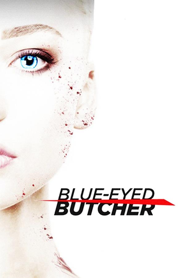 Blue-Eyed Butcher online